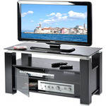"Elite Industries EL-992 TV Stand (40"" Wide)"