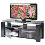 "Elite Industries EL-995 TV Stand (47"" Wide)"