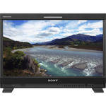 Sony Professional OLED Picture Monitor (25