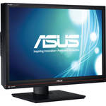 "ASUS PA246Q 24.1"" Widescreen LCD Monitor"