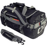 OverBoard Adventure Duffel Bag 35 L (Black)