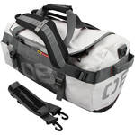 OverBoard Adventure Duffel Bag 35 L (White)