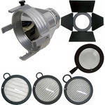 K 5600 Lighting Beamer Accessory Kit for Joker-Bug 400W