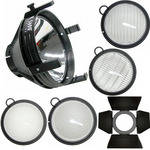 K 5600 Lighting Beamer Accessory Kit for Joker-Bug 800W