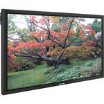 "Panasonic TH-60PF30U 60"" 3D Ready Full HD Plasma"