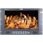 "Datavideo TLM-170HR 17.3"" LCD Monitor (7U)"