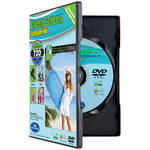 Savage DVD-ROM: Digital Background Starter Disc