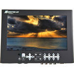 "Manhattan LCD 8.9"" HD Professional LCD Monitor (NTSC & PAL)"