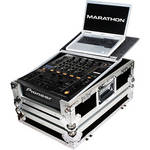 Marathon Case For Pioneer DJM-900 Nexus Club Mixer Controller
