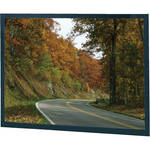 "InFocus SC-FF-100 Fixed Frame Projection Screen (60 x 80"")"