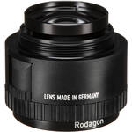 Horseman Rodagon 135mm f/5.6 Lens for VCC Pro