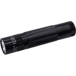 Maglite XL200 LED Flashlight with 3 AAA Blister Pack (Black)