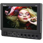 "ikan VX9e 8.9"" HD-SDI LCD Monitor with Panasonic D54 Battery Plate"