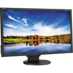 "NEC MultiSync EA273WM 27"" Widescreen LED-Backlit LCD Monitor"