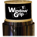 Gam GAM WindowGrip - 0.6ND Neutral Density Filter (48 x 25')
