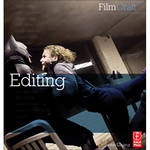 Focal Press Book: FilmCraft: Editing