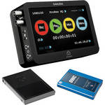 Atomos Samurai HD-SDI Recorder with 240GB 6G SSD Kit