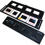 Wolverine 3 Slide Trays For SNaP Photo & Film Scanner