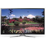 "LG Electronics 60PM9700 60"" Plasma 3D Smart TV"