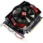 Diamond Radeon HD 6670 PCIE 2GB GDDR3 Video Graphics Card