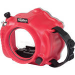 AquaTech CR-7 Surf Housing For Canon 7D