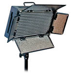 Autocue/QTV Medium 500 LED Light (110-240VAC)