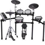 Roland TD-9KX2 V-Tour Series V-Drum Set