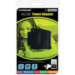 Xtreme Cables AC/DC Power Adapter