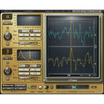 Waves InPhase - Phase Correction Plug-In (TDM)