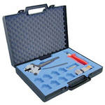 Neutrik CAS-BNC-T Tool Kit