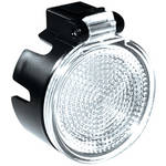 Fenix Flashlight Diffuser Lens for HP20 Headlamp