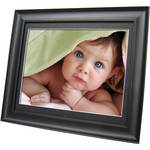 "Impecca DFM1514 15"" Digital Photo Frame"