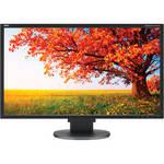 "NEC EA224WMI-BK 22"" Widescreen LED Backlit IPS Monitor"