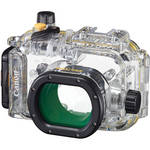 Canon WP-DC47 Waterproof Case for PowerShot S110 Digital Camera