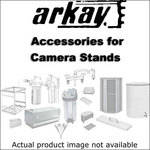 Arkay 6JR6 Counter Weight Conversion Kit