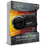 Corel Game Capture HD Pro