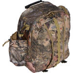 Field Optics Research Sierra 2200 BinoPod Pack (Camo)