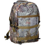 Field Optics Research Alpine 1200 Day Pack (Camo)