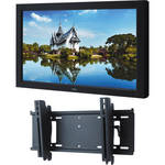 "NEC 32"" PUBLIC LCD DISPLAY MONITOR BUNDLE"