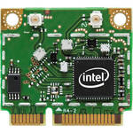 Intel Centrino Advanced-N 6235 Wi-Fi / Bluetooth PCIe Adapter