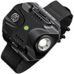 SureFire 2211 High-Output LED WristLight