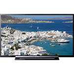 "Sony 40"" KDL-40R450A R450 Series LED HDTV"