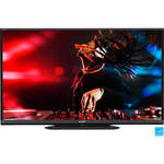 "Sharp 60"" LC-60LE650U AQUOS Full HD Smart LED TV"
