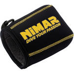 Nimar NEOPRENE BAG FOR HOUSING