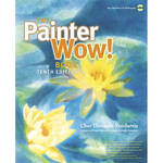 Pearson Education THE PAINTER WOW! BOOK 10TH ED