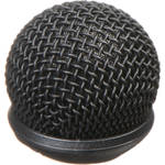 Sennheiser MZW-A Steel Mesh Windscreen for MKE 2 Lavalier (Black)