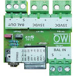 OWI Inc. CAT 5 DONGLE FOR MC4DNGLIN
