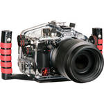 Ikelite 6801.71 HOUSING FOR NIKON D7100