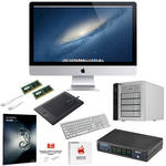 B&H Photo Mac Pro Workstation 27