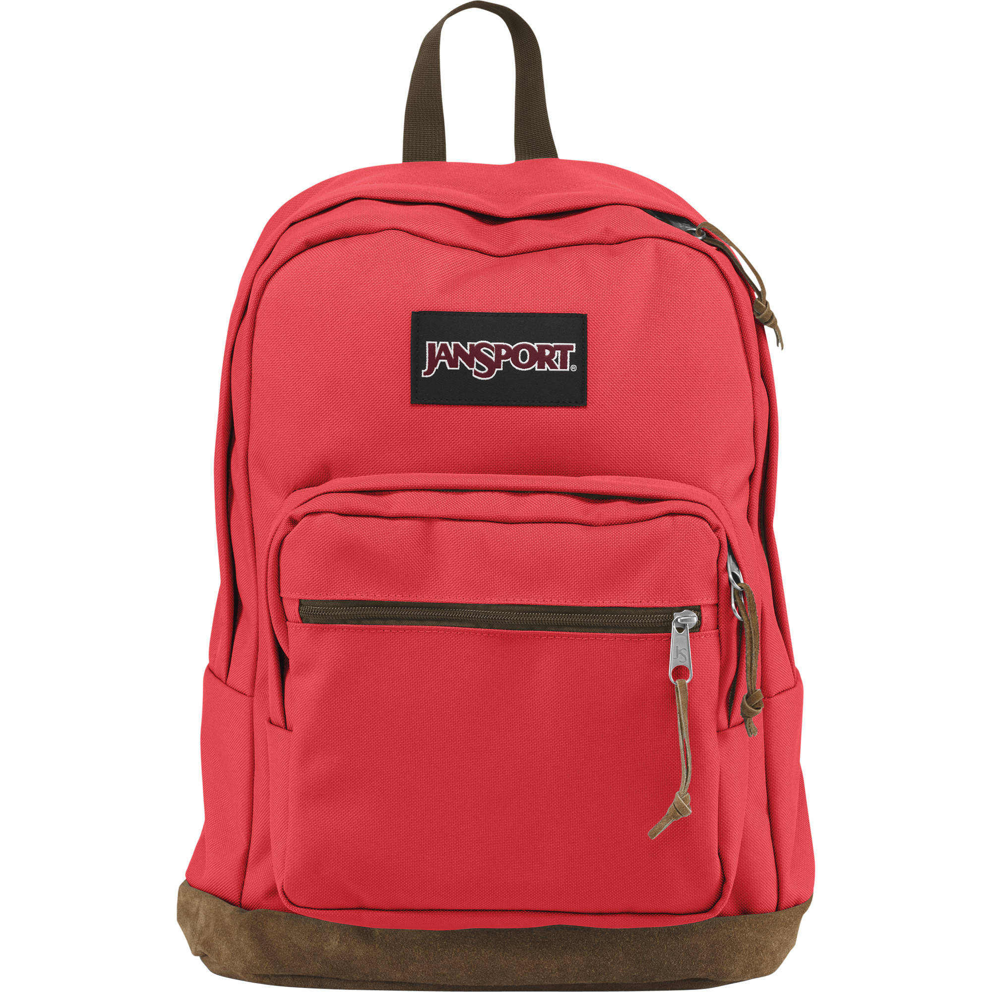 Coral Packs : JanSport TYP7008 Replacement for JanSport TYP72C9 B&H Photo